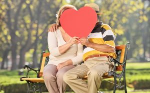 5 Tips for Couples Searching For Assisted Living
